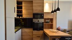 Zuma Libra függesztékek Libra, Kitchen Cabinets, Table, Furniture, Home Decor, Decoration Home, Room Decor, Virgo, Cabinets