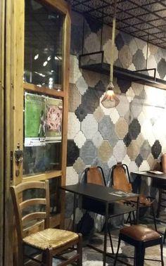 Artemis, Cement, Tiles, Cat, Rugs, Collection, Home Decor, Room Tiles, Farmhouse Rugs