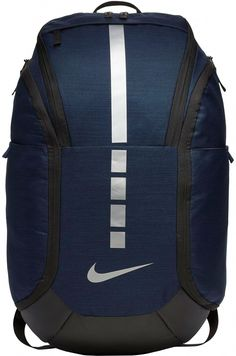 fd4abaf41ea3 Shop the Nike Hoops Elite Pro Basketball Backpack online today at DICK S  Sporting Goods.