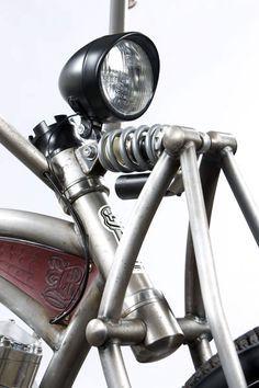 39f6b916352aa9 18 Best Elegant Engineering  Motor-Bikes images
