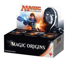 http://magic.wizards.com/en/articles/archive/arcana/origins-packaging-2015-06-22