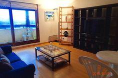 Regardez ce logement incroyable sur Airbnb : APPART Anglet-Biarritz,France. Plages Sables d'Or. - Appartements à louer à Anglet