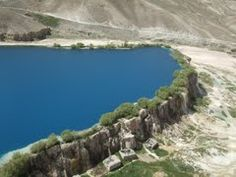 Afganistan - Mapy Google