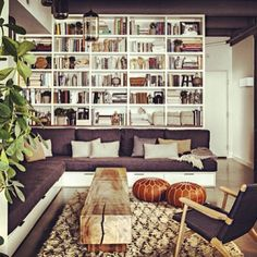 Jessica Helgerson Interior Design  #spacematters  #asid  #interiordesign  #favoritedesigne | meganisahippie