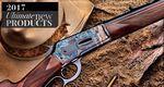 vendita riproduzioni armi da tiro, repliche armi ed accessori Pedersoli.