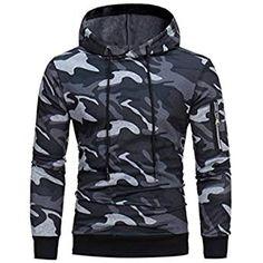 BOLUBAO New Men Hoodies Sweatshirt Brand Autumn Military Camouflage Hooded Sportswear Casual Jacket Male Pullover Coat Hoodie Sweatshirts, Lacoste, Oakley, Snapback, Military Camouflage, Casual Wear For Men, Sweat Shirt, Mantel, Sweater