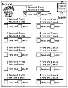 addition 2 worksheets kindergarten worksheets pinterest worksheets math and kindergarten. Black Bedroom Furniture Sets. Home Design Ideas