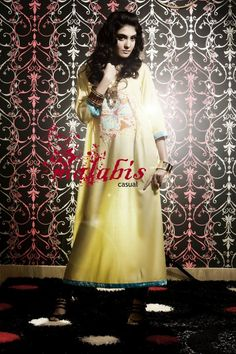 Malabis is the Fashion house specializing in Formal and Evening wears.