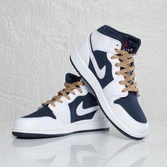 http://yrt.bigcartel.com Jordan Brand Air Jordan 1 Phat