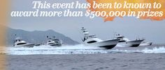 Cabo tourney Fishing Magazines, Fishing Tournaments, Big Game, Cabo, Boat, Classic, Cable, Boats, Classical Music