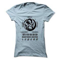 Legend DIANNA ... 999 Cool Name Shirt ! - #flannel shirt #tshirt quotes. ADD TO CART => https://www.sunfrog.com/LifeStyle/Legend-DIANNA-999-Cool-Name-Shirt-.html?68278