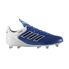 size 40 91ae4 ea1de I LOVE these!!! adidas Copa 17.1 FG Soccer Cleats  Soccer Soccer Cleats