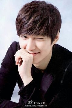 Lee Min Ho 카지노싸이트카지노싸이트카지노싸이트카지노싸이트카지노싸이트카지노싸이트카지노싸이트카지노싸이트카지노싸이트카지노싸이트카지노싸이트카지노싸이트카지노싸이트카지노싸이트카지노싸이트카지노싸이트카지노싸이트카지노싸이트카지노싸이트카지노싸이트카지노싸이트카지노싸이트카지노싸이트카지노싸이트카지노싸이트