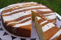 Platos Latinos, Blog de Recetas, Receta de Cocina Tipica, Comida Tipica, Postres Latinos: Postres Cubanos