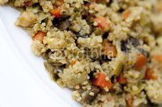 #Tajine with #vegetables my @fotolia portfolio