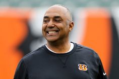 After 15 seasons in Cincinnati that have made him the longest-tenured head coach in franchise history, Marvin Lewis is planning to leave the Bengals after this season to pursue opportunities elsewhere, league sources told JJA Sport Studio....