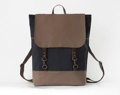 Browse unique items from BagyBags on Etsy, a global marketplace of handmade, vintage and creative goods.