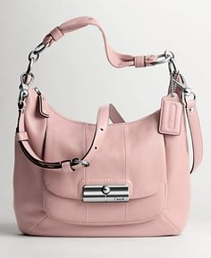 Fabulous coach bag in a fabulous color! My favorite! Every girls needs at least one designer bag! Fabulous coach bag in a fabulous color! My favorite! Every girls needs at least one designer bag! Discount Coach Bags, Coach Bags Outlet, Cheap Coach Handbags, Prada Handbags, Burberry Handbags, Coach Purses, Purses And Bags, Pink Purses, Lv Bags
