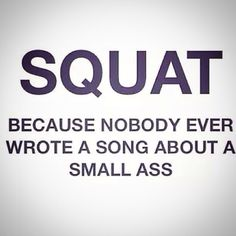 www.jekyllhydeapparel.com  Tag someone who squats.