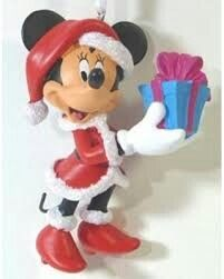 Disney Decorations, Smurfs, Minnie Mouse, Disney Characters, Fictional Characters, Fantasy Characters