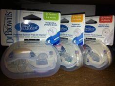 Dr. Browns Pacifiers 20121110-222537.jpg