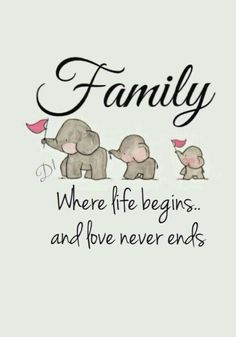 Image in 😌Quotes📖 collection by Dán 💀 on We Heart It – Unique Wallpaper Quotes Cute Family Quotes, Family Love, Favorite Words, Favorite Quotes, Crush Quotes, Life Quotes, Travel Love Quotes, Story Blogs, Children Sketch