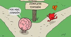 The Awkward Yeti Is So Hilariously Relatable, It Will Make You Cry From Laughter (Comics) Funny Quotes, Funny Memes, Hilarious, Psych Memes, Jeep Quotes, Funniest Memes, Life Quotes, Caricature, Heart Vs Brain