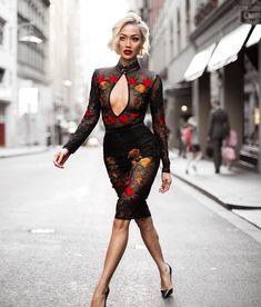 #SlickerThanYourAverage Fashion, Beauty + Lifestyle Blogger AUS Mgt | jill@maxconnectors.com.au AUS + Global Mgt | jesse@micahgianneli.com