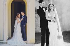 Austin Wedding Photographer | Christina Carroll Photography
