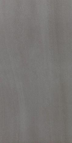 #Lea #Nova Microban Taupe Shine 60x120 cm LGXNO21   #Feinsteinzeug #Marmor #60x120   im Angebot auf #bad39.de 42 Euro/qm   #Fliesen #Keramik #Boden #Badezimmer #Küche #Outdoor