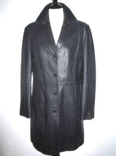 Moncler Mantel Silber bauer