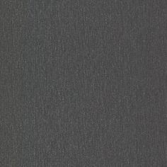 Beacon House 56 sq. ft. Aidan Charcoal Black Texture Wallpaper-450-67375 - The Home Depot