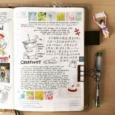 Apparently I work best under pressure...#daily #dailysketch #journal #hobo #hobonichi #hobonichitecho #washi #design #絵日記 #手帳 #ほぼ日 #文具控 #文具 #winsorandnewton #手繪 #水彩 #手帳好朋友 #stationery #penguins #travel #penguinscreative #urbanjournal #urbanjournaling #ほぼ日手帳