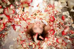 Love these images by Tuscan Wedding Photographer Christiano Brizzi