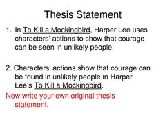 how to write thesis dissertation homework and students