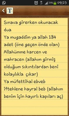Allah Islam, Instagram Story, Words, Quotes, Youtube, Quotations, Quote, Youtubers, Shut Up Quotes