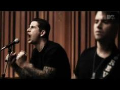 Avenged Sevenfold - So Far Away - Music Video great song to listen to when missing those that have gone