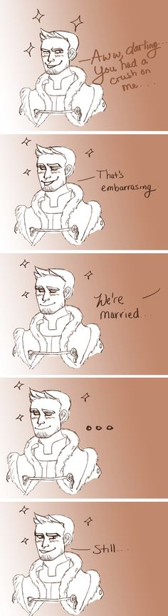 Parks and Rec/Dragon Age Dragon Age Memes, Dragon Age Funny, Dragon Age Origins, Dragon Age Inquisition, Dragon Age Alistair, Dinosaur Age, Grey Warden, Geek Out, Mass Effect