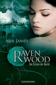 German: By Midnight by Mia James