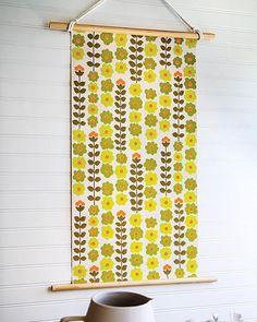 Wallpaper Crafts, Art Deco Wallpaper, Retro Wallpaper, Wallpaper Samples, Vintage Wallpapers, Modern Wallpaper, Wallpaper Ideas, Vintage Walls, Vintage Diy