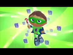 20 Best Super Why images in 2017 | Super why, Cartoon kids