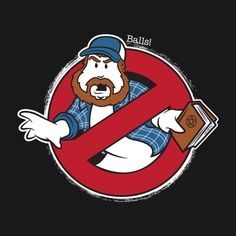 WHO YA IDJITS GONNA CALL? T-Shirt - Supernatural T-Shirt is $12.99 today at Pop Up Tee!