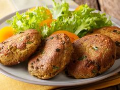 Kitchen Recipes, Diet Recipes, Vegetarian Recipes, Healthy Recipes, Fast Metabolism Diet, Dash Diet, One Pot Meals, Salmon Burgers, Healthy Cooking