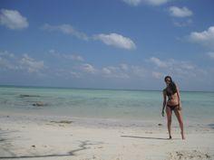 Beach No 5  Andaman Islands  India