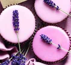 Lemon Lavender Cake Recipe on Cake Central