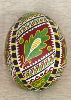 (103) Gallery.ru / Фото #68 - Писанки України - valentinakp Pebble Painting, Pebble Art, Stone Painting, Painted Rocks, Hand Painted, Ukrainian Easter Eggs, Love Craft, Stone Art, Decorated Stones