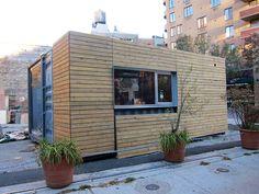 petite modular home
