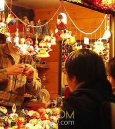 Santa Fest Exhibitions & Sale, Pondicherry - ZoomPondy.com (21-12-2014) #Art #Exhibition #Crafts #Bazaar #Christmas #Sales #Shops #Pondicherry
