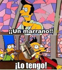 Memes Estúpidos, Funny Memes, Samurai Jack, Jojo Bizarre, Jojo's Bizarre Adventure, Marvel Heroes, A Funny, Tokyo Ghoul, Dungeons And Dragons