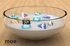 Dimensioni e proporzioni delle immagini per i social? Ecco la guida definitiva!